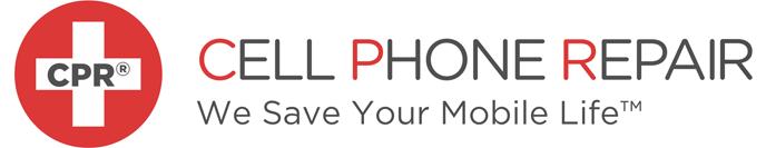 CellPhoneRepair